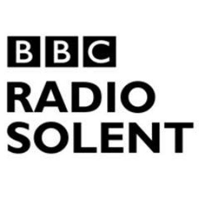 BBC SOLENT