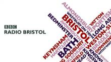 BBC bristol